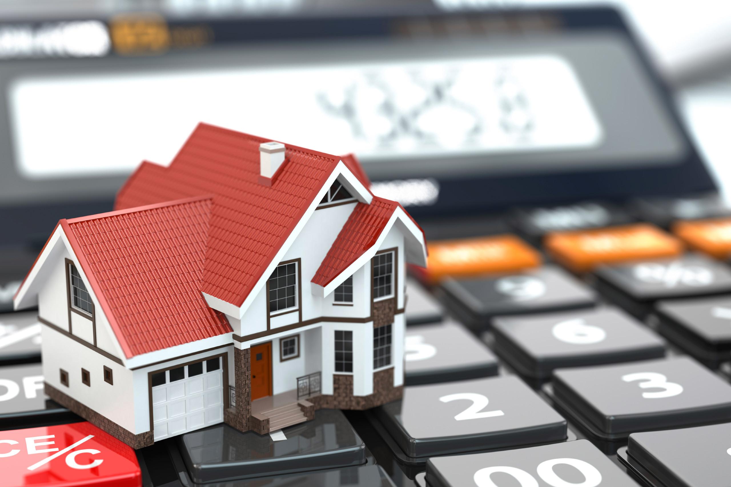 Налогообложение имущества в германии дубай недвижимость от банков