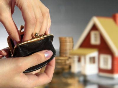 Вторая возможность для должников