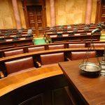 Конституционный суд отменяет каталонский налог на банковские депозиты