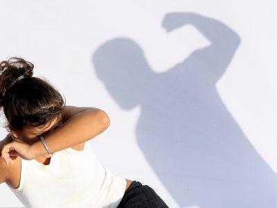 Международный день устранения за ликвидацию насилия в отношении женщин.