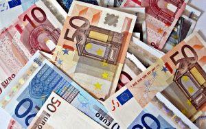 Передвижение капиталов из России в Испанию