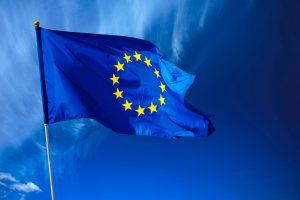 Пороги о перемещение товаров между странами-членами Европейского Союза.