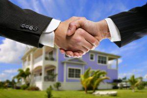 Приобретение недвижимости с целью инвестирования. Condohoteles, как новая форма приобретения недвижимости.