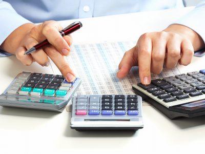 В ожидании последствий налоговой реформы.