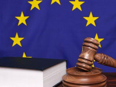 Въезд, свободное передвижение и проживание в Испании граждан ЕС