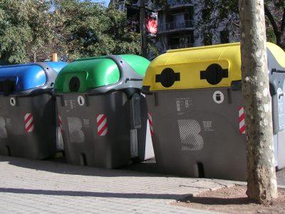 Невыплата арендатором ставки за сбор мусора является причиной расторжения договора