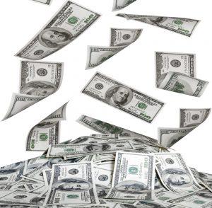 Создание Централизованного Органа по Контролю предотвращение отмывание капитала и также финансирования терроризма