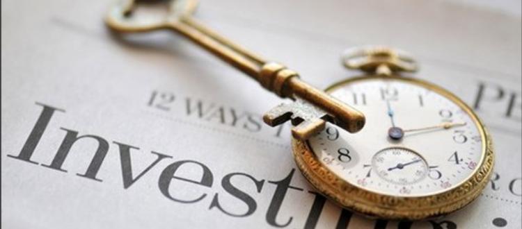 Юридический режим предприятий инвестиционных услуг