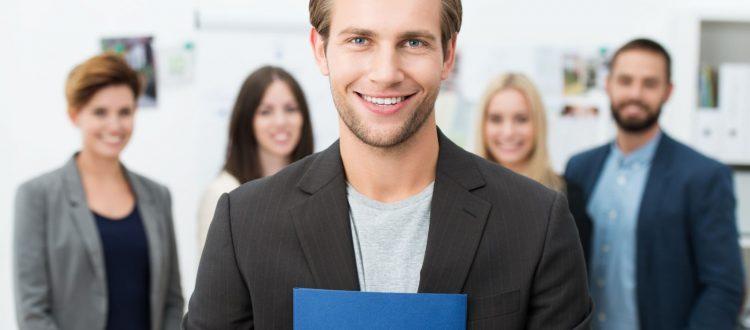 дискриминации между работниками с временными контрактами
