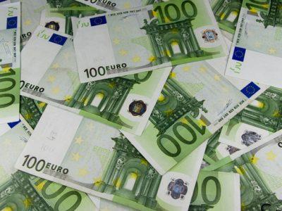 ИСПАНСКОЕ ПРАВИТЕЛЬСТВО ОГРАНИЧЕТ ОПЛАТУ НАЛИЧНЫМИ ДО 1.000 ЕВРО.