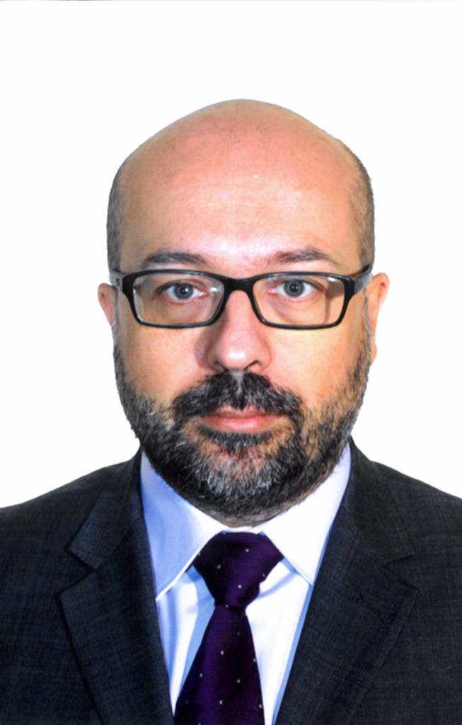 юрист в Барселоне