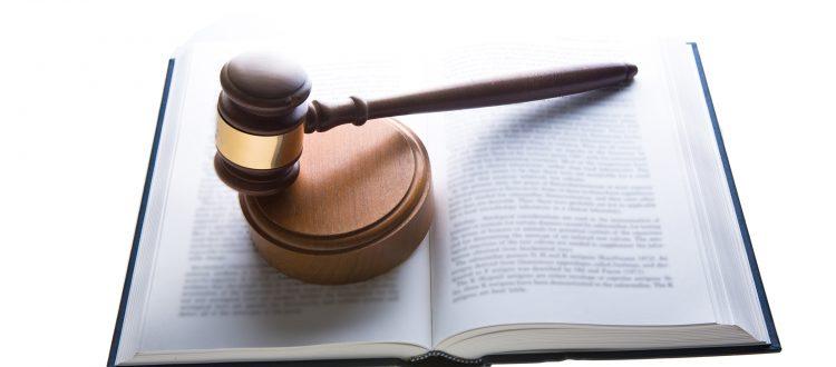 Договор эскроу (условное депонирование)