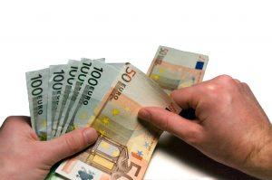 Налог при продаже недвижимости в Испании